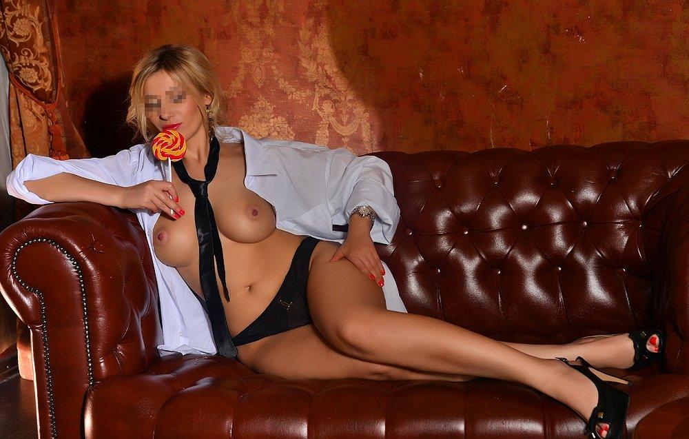 Самые развратные проститутки москвы с видео порно