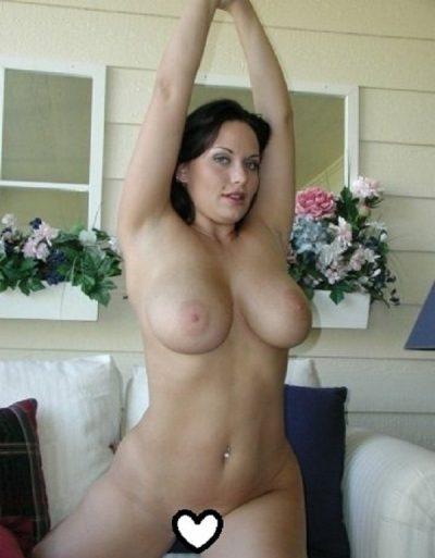 Проститутка Ирен